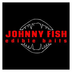 Johnny fish