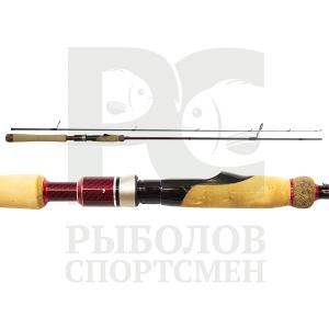 "Спиннинг ""Maximus"" Striker X 21ML 5-20гр 2,1м"